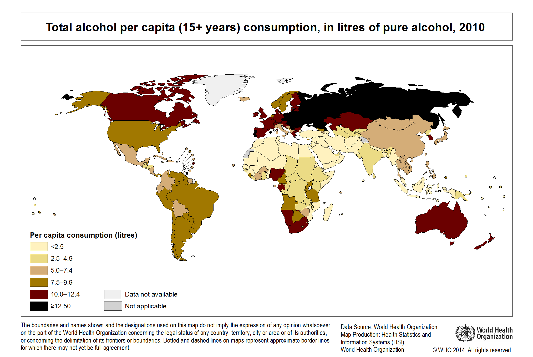 konsumpcja-alkohol-swiat-kraje