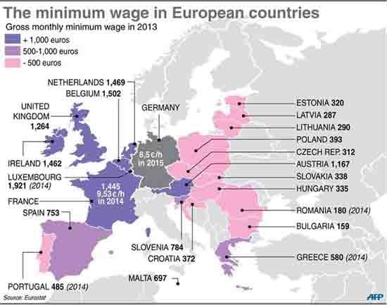 placa-minimalna-europa
