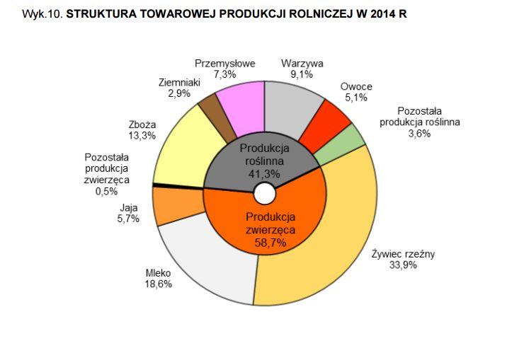 rolnictwo-polskie
