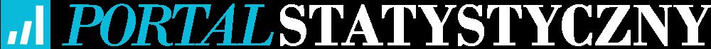 Portal Statystyczny